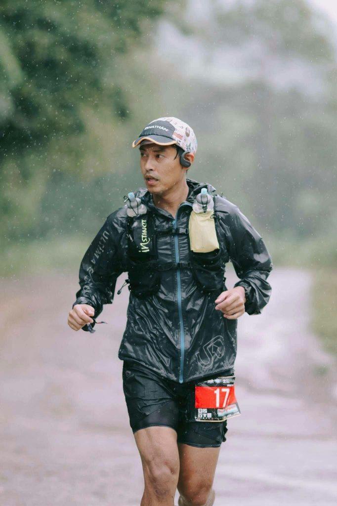 ใครว่าออกกำลังกายแบบวิ่งประหยัดที่สุด!!!!!