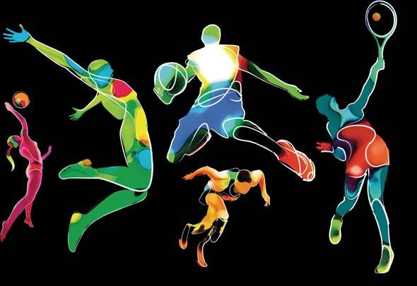 ก่อนแข่งกีฬาเตรียมตัวอย่างไรดี??