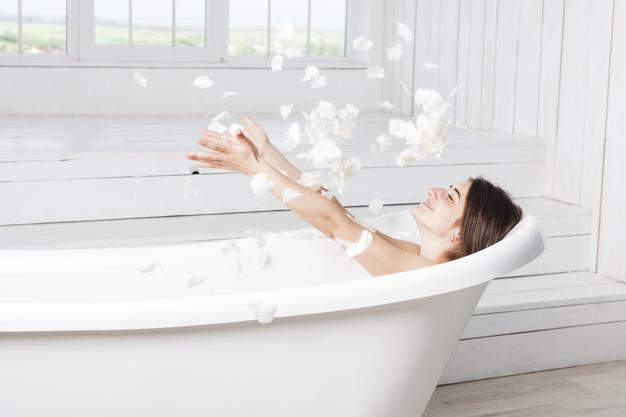 ทำไมคนเส้นเลือดในสมองแตกถึงมักเกิดในห้องน้ำ??
