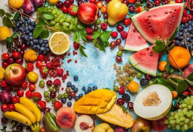 อาหาร ที่ควรกินหลังออกกำลังกาย หรือในวันพัก 1