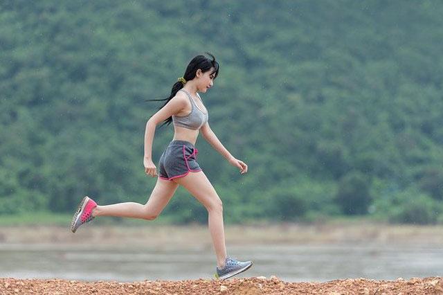 ข้อผิดพลาดในการออกกำลังกายที่ทำให้การออกกำลังกายล้มเหลว-การออกกำลังกายเบื้องต้น
