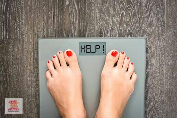 เพิ่มน้ำหนัก-การดูแลสุขภาพเบื้องต้น