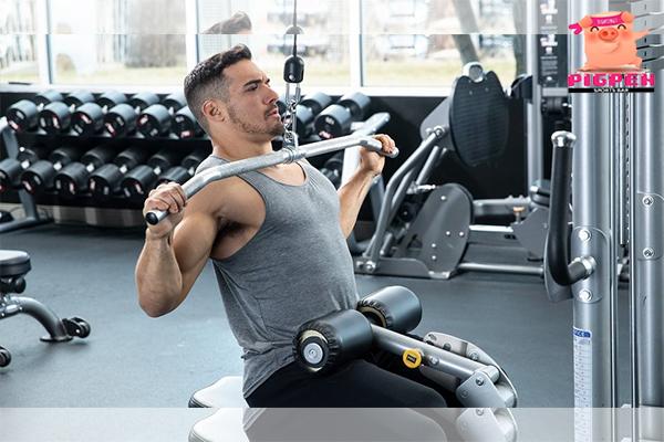 เล่นเวทตั้งนาน ทำไมร่างกายถึงไม่พัฒนา…กับ 3 จุดที่ไม่ควรพลาด สุขภาพ กีฬา ลดน้ำหนัก หุ่นดี เทคนิคเล่นเวท