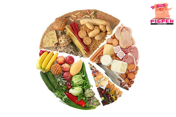 อาหารสำหรับนักกีฬา สุขภาพ กีฬา ลดน้ำหนัก หุ่นดี วิ่งเพื่อสุขภาพ เทคนิคลดความอ้วน อาหารสำหรับนักกีฬา