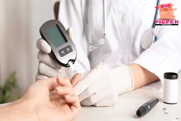 แนะนำการดูแลตัวเองสำหรับผู้ป่วยโรคเบาหวาน สุขภาพ กีฬา ลดน้ำหนัก หุ่นดี วิ่งเพื่อสุขภาพ เทคนิคลดความอ้วน วิธีดูแลผู้ป่วยโรคเบาหวาน