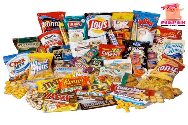 ประเภทของอาหารไม่มัน ที่ทานแล้วเสี่ยงต่อไขมันในเลือดสูง สุขภาพ กีฬา ลดน้ำหนัก หุ่นดี วิ่งเพื่อสุขภาพ เทคนิคลดความอ้วน อาหารเสี่ยงไขมันในเลือดสูง