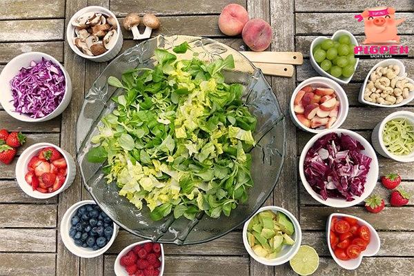แค่รับประทานอาหาร 5 อย่าง ก็เบิร์นไขมันได้แล้ว สุขภาพ กีฬา ลดน้ำหนัก หุ่นดี วิ่งเพื่อสุขภาพ เทคนิคลดความอ้วน อาหารลดความอ้วน