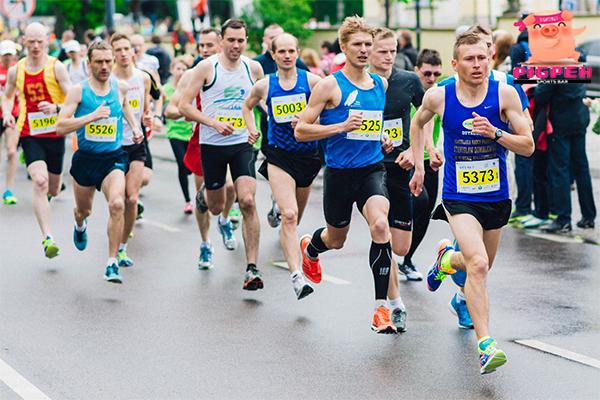 รู้หรือไม่...การหายใจทางปากทำให้คุณเหนื่อยมากขึ้น! สุขภาพ กีฬา ลดน้ำหนัก หุ่นดี วิ่งเพื่อสุขภาพ การหายใจทางปาก