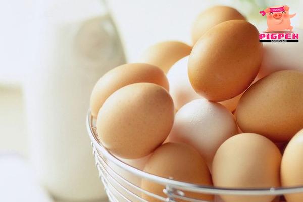 ลดความอ้วน ด้วยวิธีกิน มื้อเช้า กับไข่ถ้วยเบคอนชีส สุขภาพ กีฬา ลดน้ำหนัก หุ่นดี วิ่งเพื่อสุขภาพ เมนูลดความอ้วน ไข่ถ้วยเบคอนชีส