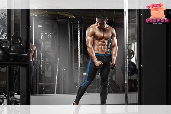สายสุขภาพต้องรู้!! ข้อควรระวังขณะออกกำลังกาย สุขภาพ กีฬา ลดน้ำหนัก หุ่นดี วิ่งเพื่อสุขภาพ ข้อควรระวังขณะออกกำลังกาย