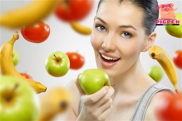 7 อาหารแก้ท้องผูก ช่วยให้ถ่ายคล่องไม่อึดอัด สุขภาพ กีฬา ลดน้ำหนัก หุ่นดี วิ่งเพื่อสุขภาพ อาหารแก้ท้องผูก