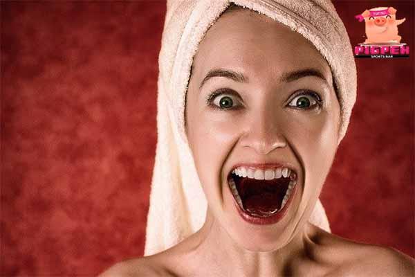 รวมวิธีรักษาฟันให้ขาวสะอาด สุขภาพ กีฬา ลดน้ำหนัก หุ่นดี วิ่งเพื่อสุขภาพ วิธีรักษาฟันให้ขาวสะอาด