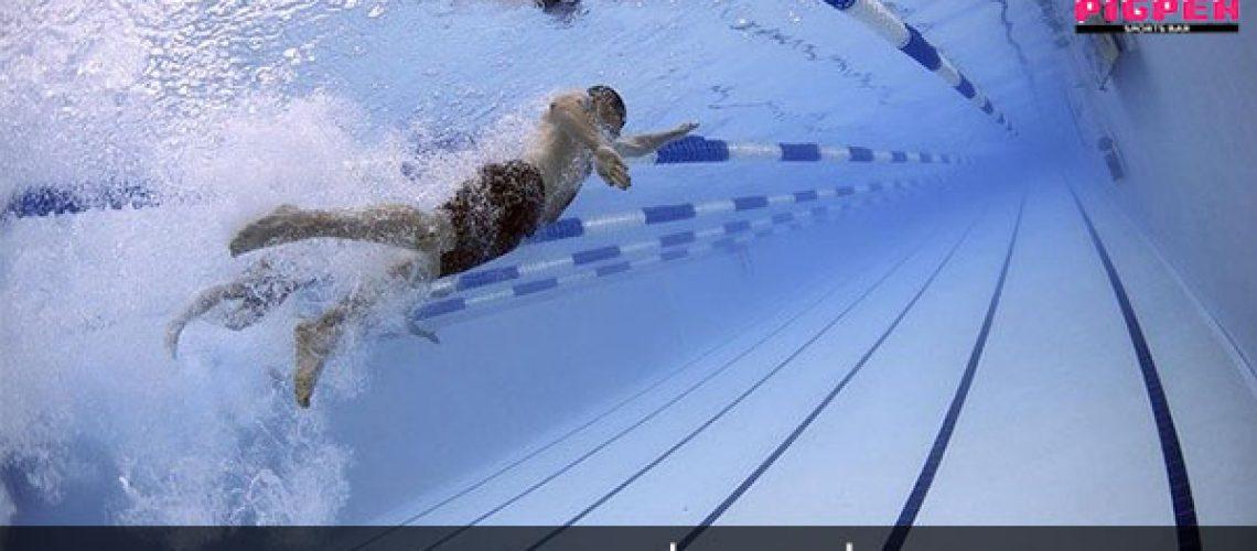 5 กีฬายอดฮิต ยิ่งเล่นยิ่งหุ่นดี สุขภาพ กีฬา ลดน้ำหนัก หุ่นดี ฟิตเนส 5 กีฬายอดฮิต